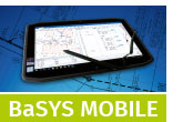 Read more about BaSYS MOBILE...