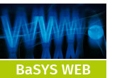 Read more about BaSYS WEB ...